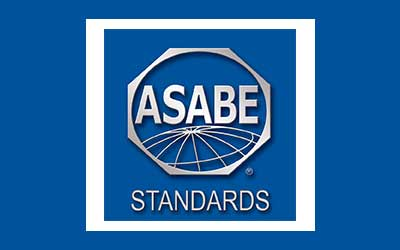 ASABE Completes Development of New Ag Equipment Braking Standards